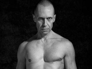Stefano Saldarelli si è ammalato di cancro al seno
