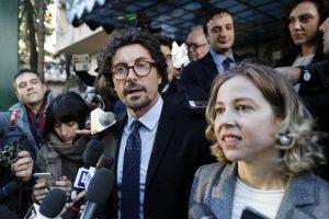 """Presidenze Camere, M5s: """"Aperture da Pd e Lega"""". Ma il Pd frena: """"Era incontro interlocutorio"""""""