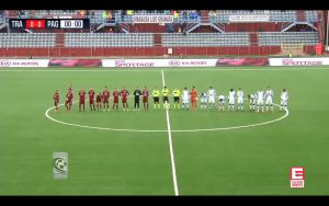 trapani-matera-sportube-streaming