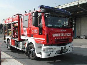 Milano, esplode laboratorio del Cnr: danni ma nessun ferito