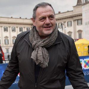 "Gianfranco Vissani: ""Ho votato Salvini. Lui e i 5 Stelle come Che Guevara"""