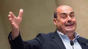 Elezioni regionali, tutti i nomi degli eletti al Consiglio del Lazio