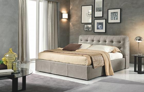 Letto contenitore 3 consigli per una scelta salva spazio - Offerte letto contenitore mondo convenienza ...