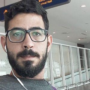 Siriano aeroporto Kuala Lumpur