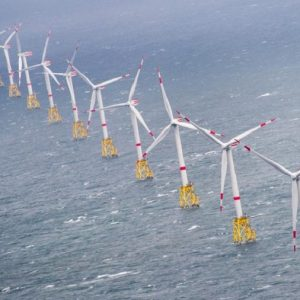 Energie alternative, il Portogallo è leader in Europa. L'Italia progredisce e Terna...