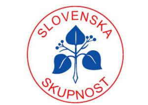 Elezioni regionali Friuli Venezia Giulia 2018, i candidati della lista Slovenska Skupnost