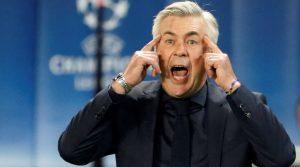 Juventus, torna Ancelotti? Sondaggio bianconero: è libero, vuol rifare la Champions League