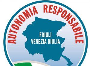 Elezioni regionali Friuli Venezia Giulia 2018, i candidati della lista Autonomia Responsabile