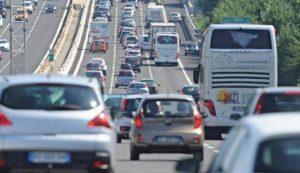 Autostrada A12 Genova-Sestri Levante: le chiusure per lavori