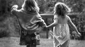 Tarcento (Udine): due gemelline di 4 anni scomparse da casa