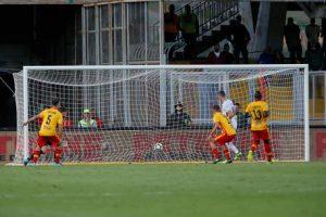 Serie A, è ufficiale: Benevento retrocesso in Serie B