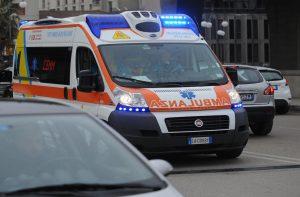 Carpi, morto il bimbo di 4 anni soffocato da un giocattolo