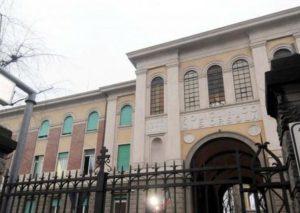 Ricoveri a Bologna per Dengue: erano stati alle Maldive