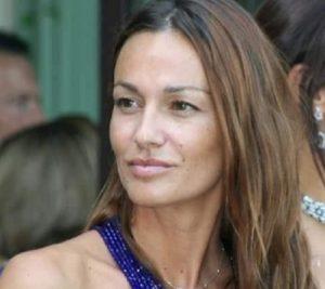 Francesca Boni ritrovata dopo 17 giorni, ma sulla scompara rimane il mistero