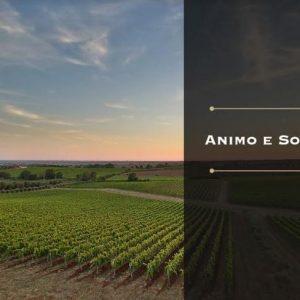 """A Casa Vissani torna menu """"Animo"""" in collaborazione con Omina Romana"""