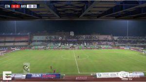catania-juve-stabia-raisport-sportube-streaming
