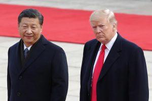La Cina ha annunciato dazi su 128 prodotti Usa