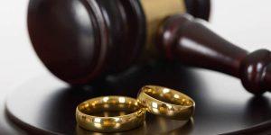 Divorzio, moglie che lascia lavoro ha diritto a maxi assegno