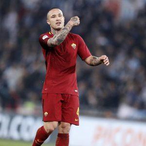 Lazio-Roma 0-0 highlights, pagelle: Dzeko traversa, Bruno Peres palo