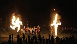 """Lo storico Ton Junes: """"In Europa le posizione di estrema destra sono ormai dominanti"""""""