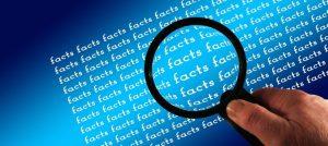 Fake news, il piano Ue: un codice di condotta per Facebook & co.