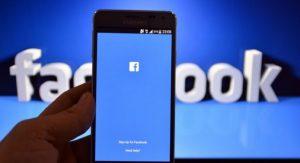 Facebook corre ai ripari: ora si possono controllare le app che usano i nostri dati. Ecco come