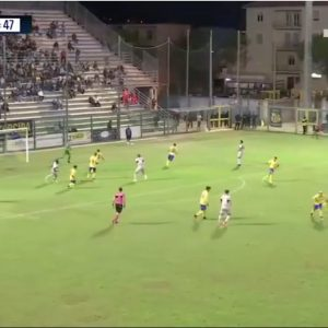 fermana-padova-sportube-streaming