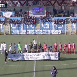 giana-erminio-gavorrano-sportube-streaming