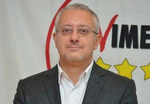 Gianmarco Corbetta, senatore M5s, salva la casa dell'imprenditore dallo sfratto a Monza