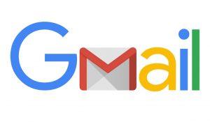 Gmail, ecco la nuova grafica della posta elettronica di Google