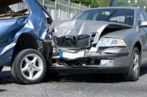In un incidente vicino a Foggia morta un'intera famiglia