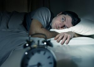 Insonnia, 7 geni dietro ai disturbi del sonno