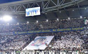Juventus-Napoli, storie di rimonte e di scudetti persi incredibilmente