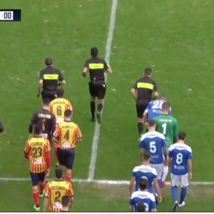 lecce-paganese-sportube-streaming