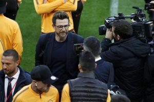 Liverpool-Roma diretta, highlights, pagelle