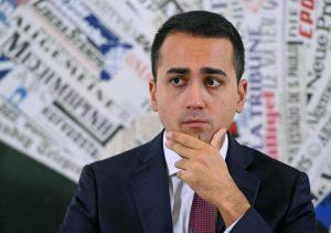 """Governo M5s. Perché il """"contratto alla tedesca"""" di Di Maio non può stare in piedi"""