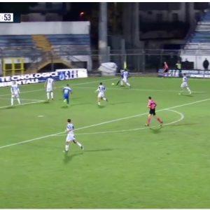 matera-catania-sportitalia-tv-sportube-streaming