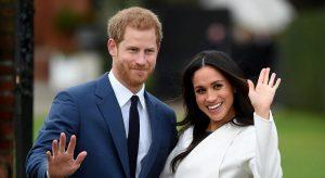 Meghan Markle, Harry e Lady Diana: così ricorderanno la principessa alle nozze