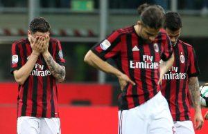 Serie A: Roma dilaga con Spal. Flop Milan, colpo storico del Benevento a San Siro