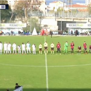 olbia-livorno-sportube-streaming