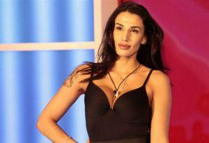 Patrizia Bonetti eliminata dal Grande Fratello: deve lasciare la casa