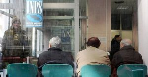 """Pensioni, esodato racconta: """"Dovevo andare in pensione nel 2012, ora nel 2023"""""""