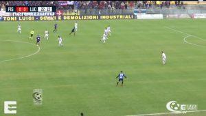 pisa-pontedera-sportitalia-tv-sportube-streaming