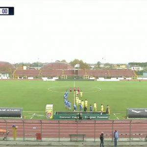 prato-giana-sportube-streaming