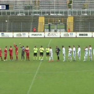 ravenna-reggiana-sportube-streaming