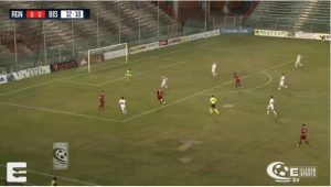 reggina-lecce-telenorba-tv-sportube-streaming