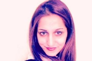Sana Cheema, è giallo: morta di infarto o sgozzata dal padre e dal fratello?