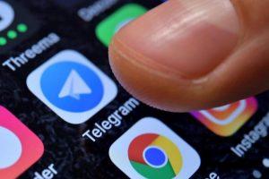Telegram, chat pro Isis di ragazzino italiano chiuse per terrorismo