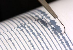 Terremoto Cile, scossa di magnitudo 6,2 a Ovalle. Tanta paura ma nessun danno grave
