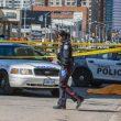 Toronto, furgone piomba su un gruppo di pedoni: 9 morti e 16 feriti. Arrestato il guidatore 02